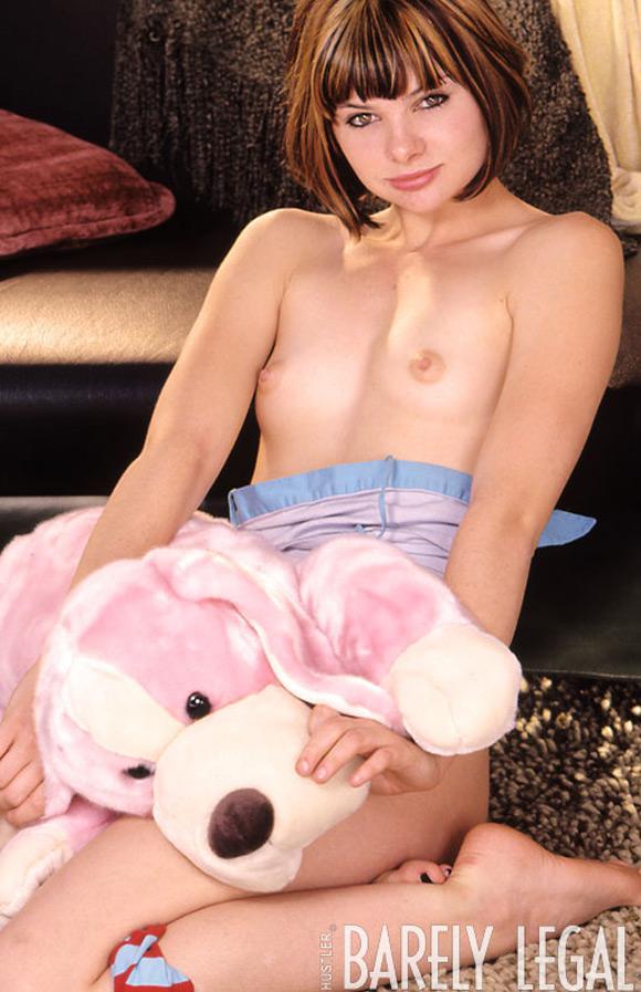 dillain-naked-barely-legal-girl