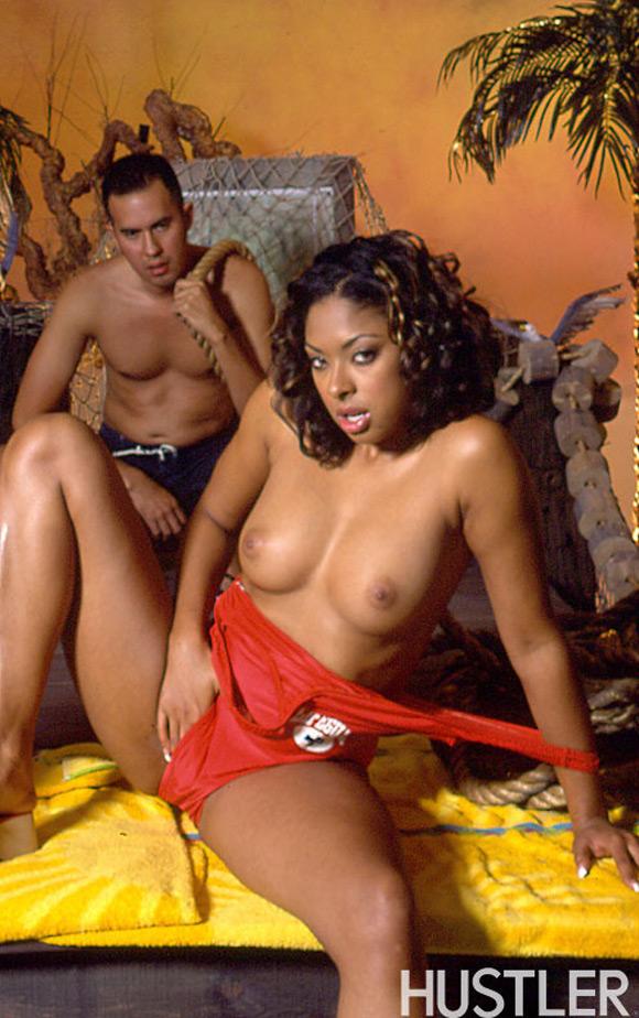 gemeni-and-vincent-naked-barely-legal-girl