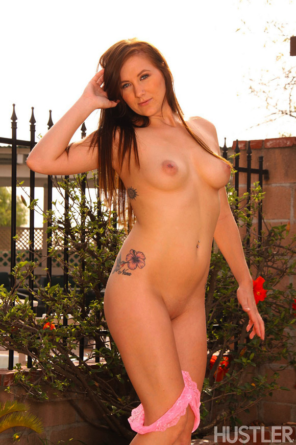 hayden-bell-naked-barely-legal-girl