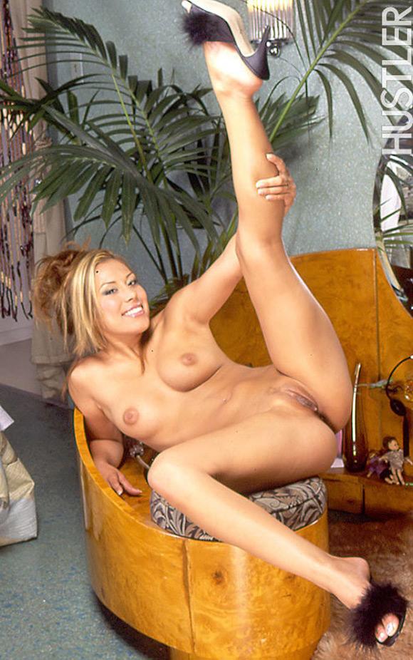 jennifer-naked-barely-legal-girl