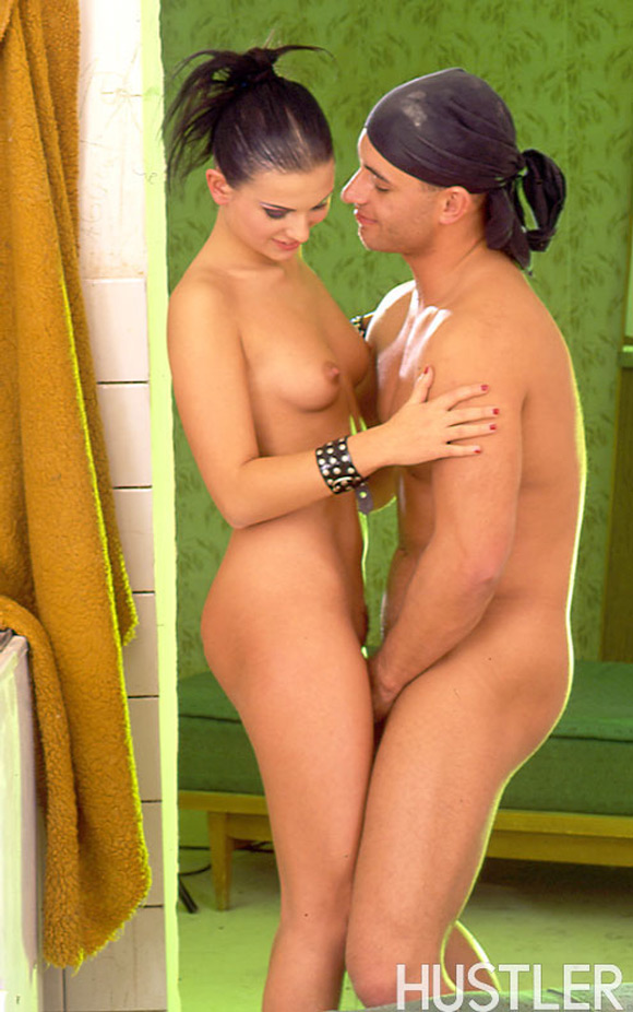 mili-and-neeo-naked-barely-legal-girl