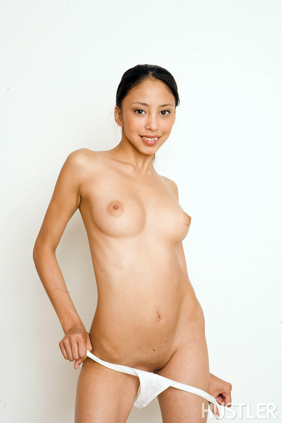 alexis-love-naked-barely-legal-girl-2